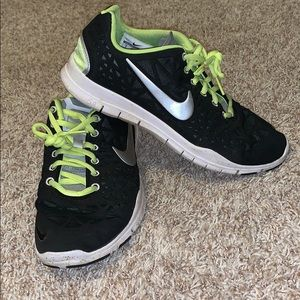 online retailer 7696e 8884f Nike free tr fit 3